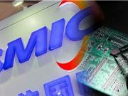 Mỹ đưa nhà sản xuất chip lớn nhất Trung Quốc vào danh sách đen