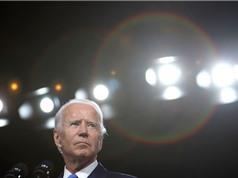 Nếu Joe Biden thắng, khoa học Mỹ sẽ thay đổi thế nào