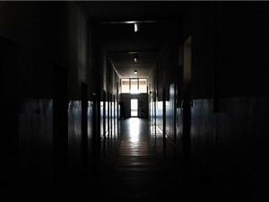 Nghiên cứu sinh sau tiến sĩ: Lao đao và bi quan do COVID-19