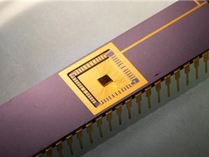 Mạch điện từ vật liệu graphene có thể tạo ra điện sạch, phi giới hạn