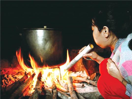 Tiêu chuẩn mới cho bếp lò sạch