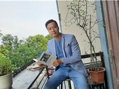 Hà Nội bảo thế là thường của Nguyễn Trương Quý: Nhẹ nhõm trong những ẩn ý sâu xa