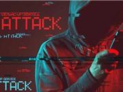 Ngăn chặn tấn công DDoS: Bài toán khó của doanh nghiệp Việt