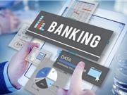 Quản trị dữ liệu ở các ngân hàng Việt Nam?