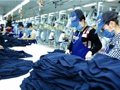Sự phục hồi của thị trường lao động còn thiếu tính bền vững