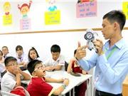 Những yếu tố tác động đến việc dạy và học STEM