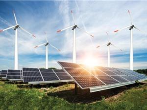 Bộ KH&CN: Xây dựng chương trình KH&CN trọng điểm QG về năng lượng 2021 - 2030
