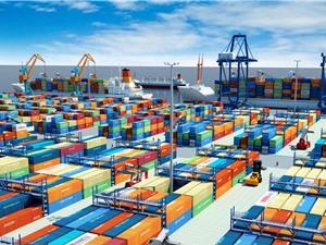 Kinh tế Việt Nam vượt bão Covid-19 nhờ chính sách tốt, không phải may mắn