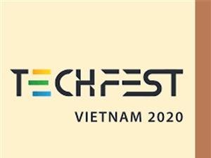 Techfest 2020