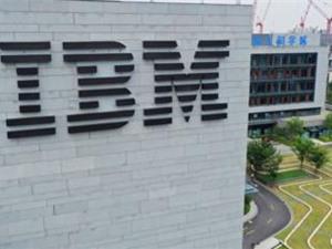 IBM sẽ tách thành hai công ty nhỏ trong nỗ lực nhằm làm mới chính mình