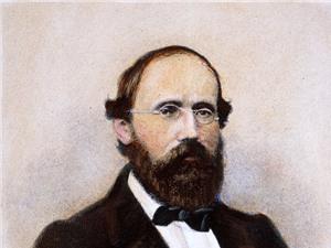 Bernhard Riemann: Người xây nền hình học cho Lý thuyết tương đối của Einstein