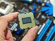 Hàn Quốc muốn trở thành nhà sản xuất chip AI hàng đầu thế giới