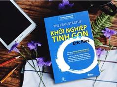 Sách và Google nên là mentor đầu tiên cho người khởi nghiệp