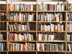 Sáng kiến mới cho phép dễ dàng xem và tìm kiếm các bản tóm tắt nghiên cứu