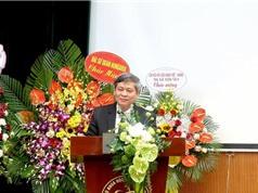 Thứ trưởng Bộ KH&CN Phạm Công Tạc làm Chủ tịch Hội Hữu nghị Việt Nam-Hungary