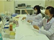 Hội nghị KH&CN hạt nhân trẻ: Nhiều báo cáo xuất phát từ các đề tài nghiên cứu cấp nhà nước
