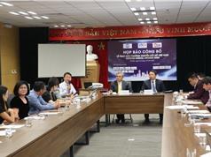 58 DN và cơ quan nhà nước được trao Giải thưởng Chuyển đổi số VN 2020