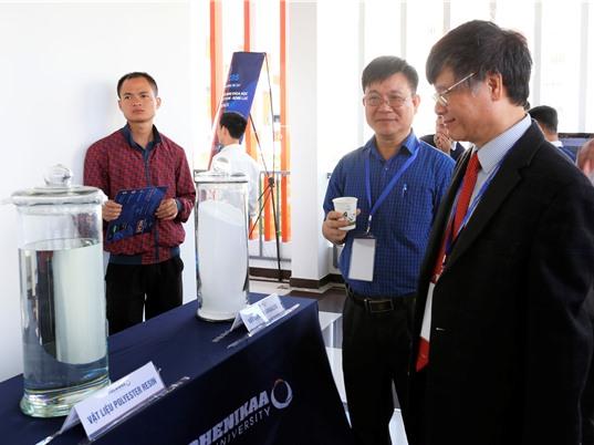 Phát triển nghiên cứu trong trường đại học ở Việt Nam - Kỳ 1: Những chính sách nhiều tham vọng