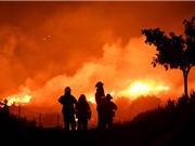 Thế giới ghi nhận hơn 7.000 hiện tượng thời tiết cực đoan trong 20 năm qua