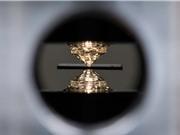 Tìm ra vật liệu siêu dẫn ở nhiệt độ phòng