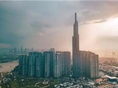 Việt Nam trở thành ngôi sao châu Á về thu hút FDI