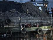 Hàn Quốc tài trợ 50 tỷ USD cho các dự án điện than trong 12 năm qua