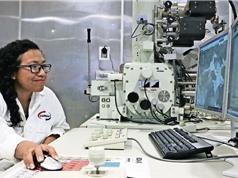 Mexico dự kiến cắt giảm gần 1/3 số quỹ đầu tư cho khoa học