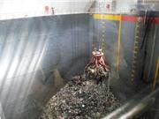 Phát triển điện rác ở Việt Nam: Doanh nghiệp không thể độc hành