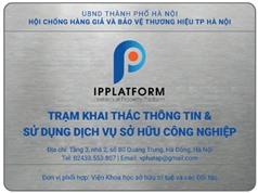 Khai trương Trạm IPPlatform tại trụ sở HATAP
