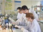 Phát triển nghiên cứu trong trường đại học ở Việt Nam - Kỳ 2: Kết quả ban đầu và những điểm yếu cần khắc phục