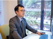 3 cách đào tạo kỹ năng về an ninh mạng cho đội ngũ nhân viên làm việc từ xa