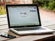 Google bị Bộ Tư pháp Mỹ kiện chống độc quyền