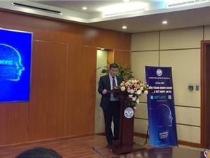 Nền tảng định danh điện tử VNPT eKYC: 500 nghìn – 1 triệu giao dịch mỗi ngày