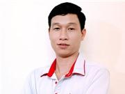 Adobe vá lỗ hổng do chuyên gia Việt phát hiện
