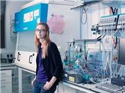 Liệu có thể tạo ra bộ não có ý thức trong phòng thí nghiệm? (Phần 2)
