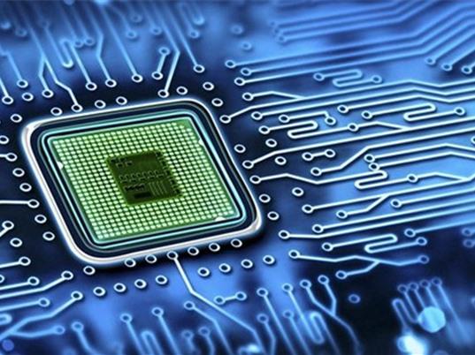 Làm gì để phát triển ngành bán dẫn?