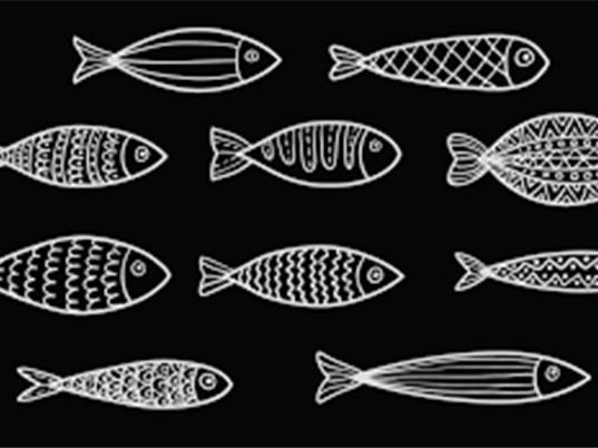 IoT: động lực mới cho nuôi trồng thủy sản