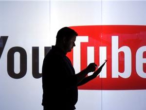 YouTube vẫn để lọt các video chống tiêm vaccine