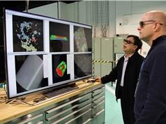 CSIRO: Điểm xúc tác cho đổi mới sáng tạo