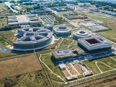 Đại học Paris-Saclay: Mô hình thích hợp để tạo ra những nghiên cứu khoa học chất lượng?