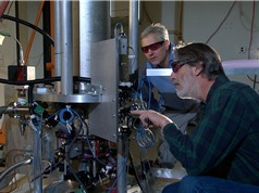 Viện KH&CN Tiêu chuẩn quốc gia Mỹ: Thúc đẩy ngành công nghiệp theo cách riêng biệt