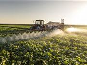 Chỉ riêng nông nghiệp đủ làm Trái đất nóng thêm 1,5 độ C