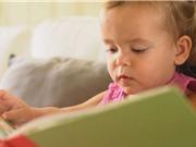 [Video] Trẻ sơ sinh có khả năng nhận diện mặt chữ từ khi chào đời