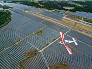 Các nước G20 vẫn dành nhiều hỗ trợ cho nhiên liệu hóa thạch