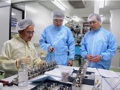 Nâng cao hiệu quả tổ chức nghiên cứu công lập tại Việt Nam: Một số đề xuất