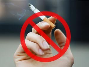 WHO khuyên dừng hút thuốc lá bốn tuần trước phẫu thuật