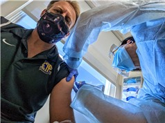 Vaccine Pfizer hiệu quả hơn 90%: Bước đột phá trong cuộc chiến chống đại dịch Covid-19