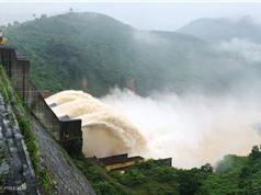 Tác động của thuỷ điện đến môi trường và xã hội