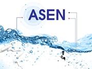 Hiểu thêm về quá trình sinh địa hóa của arsenic trong nước ngầm Hà Nội