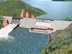 Thủy điện làm tăng hay giảm lũ?
